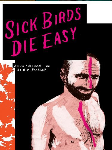 Sick Birds Die Easy on FREECABLE TV