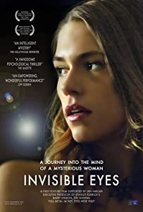 Direct download links for english movies Invisible Eyes by [hd1080p]