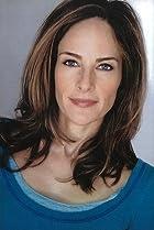 Jodi Harris