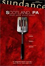 Primary image for Scotland, Pa.