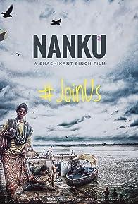 Primary photo for Nanku