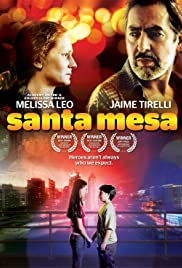 Santa Mesa (2008) 1080p download