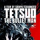 Tetsuo: The Bullet Man (2009)