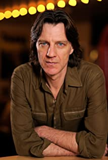 James Marsh Picture
