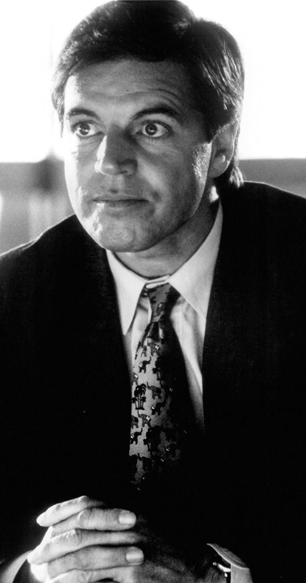 Colin Friels - IMDb