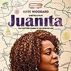 Alfre Woodard in Juanita (2019)