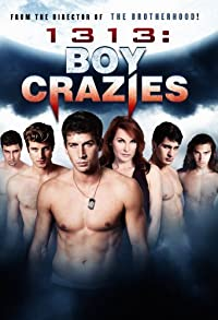Primary photo for 1313: Boy Crazies