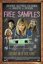 Free Samples (2012) Poster