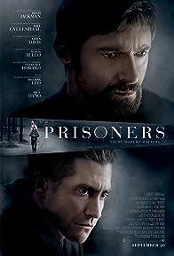 Primary photo for Prisoners
