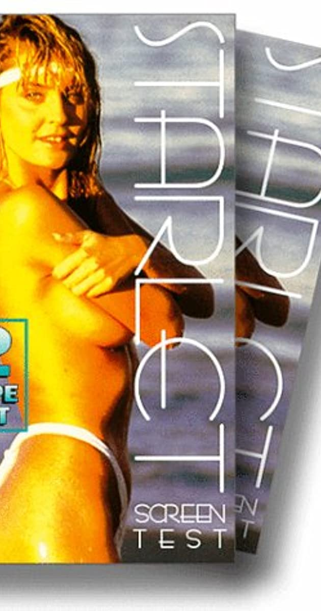 Leslee Bremmer Nude Photos 77