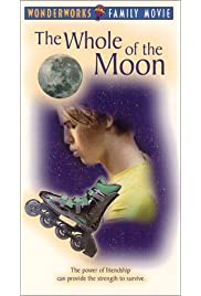 Download The Whole of the Moon (1997) Movie