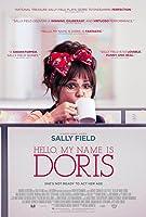 Cześć, na imię mam Doris / Hello, My Name Is Doris – Lektor – 2015