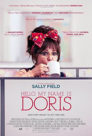 Watch Hello, My Name Is Doris Full HD Free Online