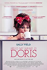 Primary photo for Hello, My Name Is Doris