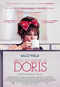 Primary photo for Hello, My Name Is Doris