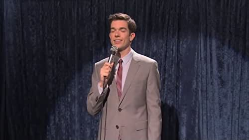 """Watch a promo from the Fox series """"Mulaney""""."""