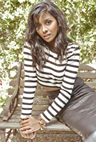 Primary photo for Tiya Sircar