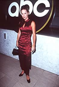 Primary photo for Debbe Dunning