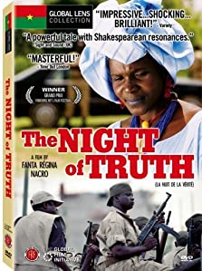 The Night of Truth (2004)