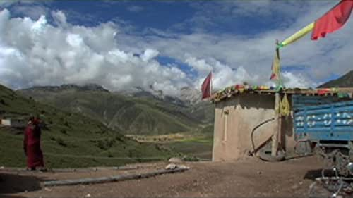 This is the trailer for DAUGHTERS OF WISDOM,an intimate portrait of the nuns of Kala Rongo, a rare and exceptional Buddhist Monastery exclusively for women in remote and rural northeastern Tibet.