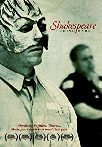 Best psp movie downloading site Shakespeare Behind Bars USA [iPad]