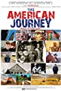 This American Journey (2013) Poster