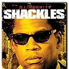 Shackles (2005)
