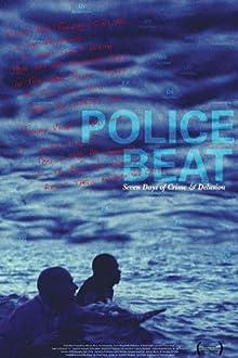 Police Beat (2005)