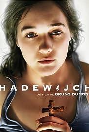 Hadewijch Poster