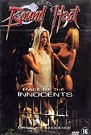Rage of the Innocents Poster