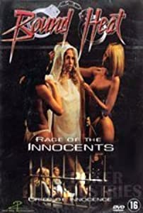 hindi Chained Heat 2001: Slave Lovers