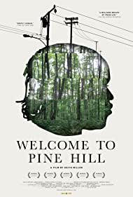 Welcome to Pine Hill (2013) Poster - Movie Forum, Cast, Reviews