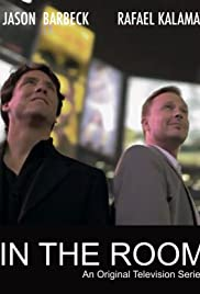 In the Room Poster