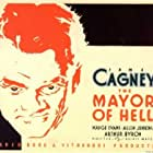 James Cagney in The Mayor of Hell (1933)
