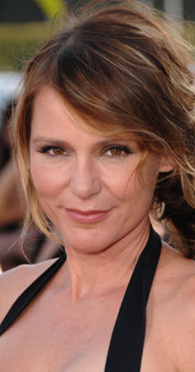 Dedee Pfeiffer - IMDb