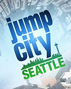 New release Jump City: Seattle by none [2160p]