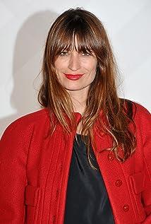 Caroline De Maigret Picture