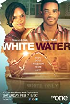Primary image for White Water