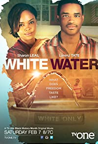Primary photo for White Water