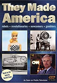 THEY MADE AMERICA PDF DOWNLOAD
