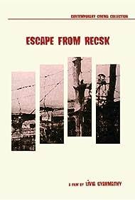 Szökés (1997)