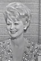 Primary image for Episode dated 7 March 1965