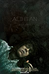 English movies sites to watch free Alihtan Netherlands [avi]