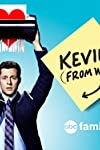 Freeform Cancels 'Kevin From Work' After 1 Season