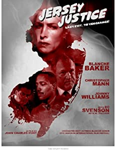 Jersey Justice movie hindi free download