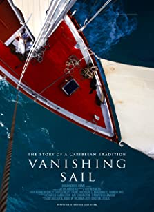 Vanishing Sail (2015)