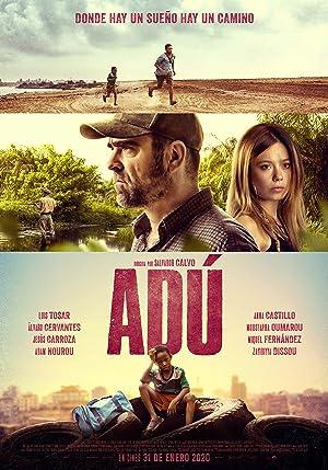 Watch Adú Full HD Free Online