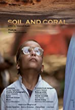 Soil and Coral