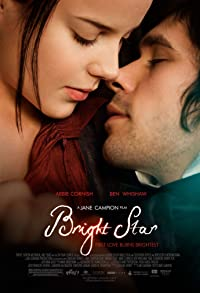 Primary photo for Bright Star