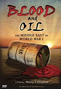To download hd movies Blood and Oil: The Middle East in World War I [4K]